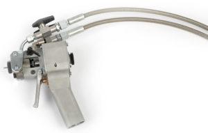 Hochdruckpistole HP-3