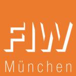 Forschungsinstitut für Wärmeschutz e.V. (FIW München)