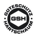 Güteschutzgemeinschaft Hartschaum e.V. (GSH)